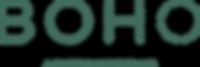 BohoSaintJo_Logo_Primary.png