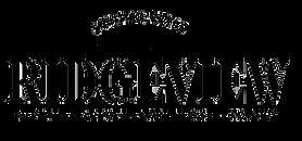 Ridgeview-Logo_Vector.png