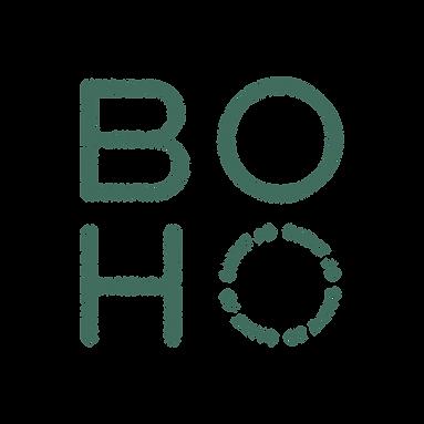 BohoSaintJo_Logo_Secondary_1.png