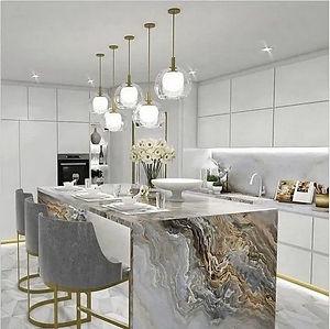 luxury kitchen image.jpg