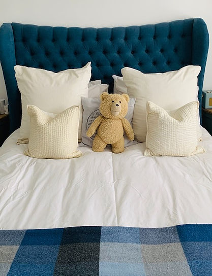 tidy bed.jpg