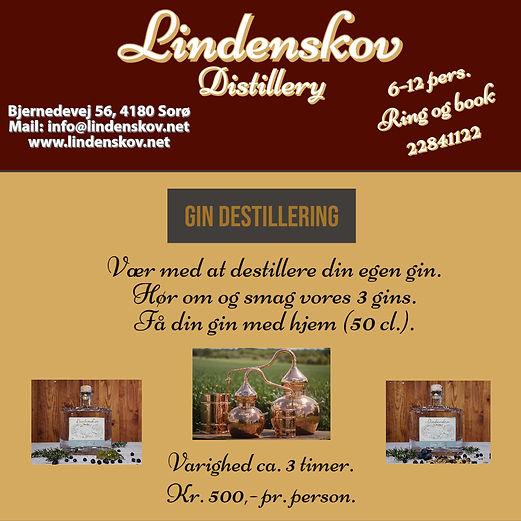LD Gin destillering.jpg