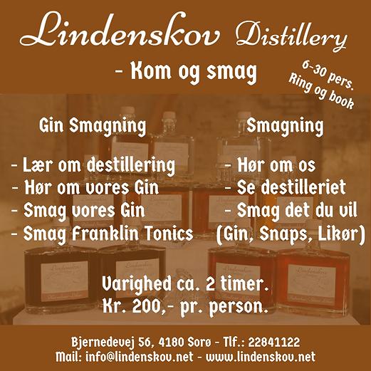 LD Smagninger (1).png