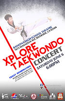 3rd Concert.jpg