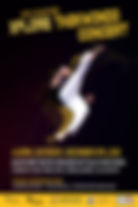 6th Xplore Concert.jpg