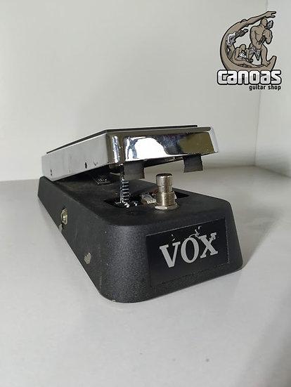 Wah Wah Vox V847