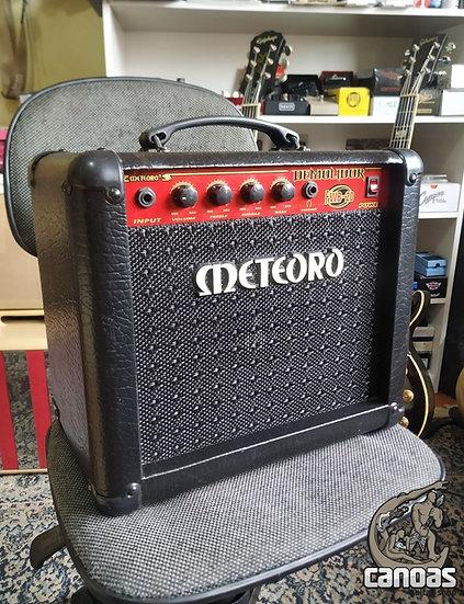 Amplificador Meteoro FWB 20