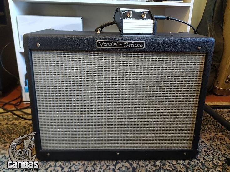 Fender Hot Rod Deluxe 40w 1997