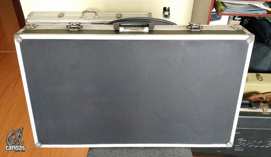 Pedalboard 60x40x10