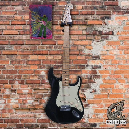 Tagima Stratocaster T-635 Hand Made Brazil