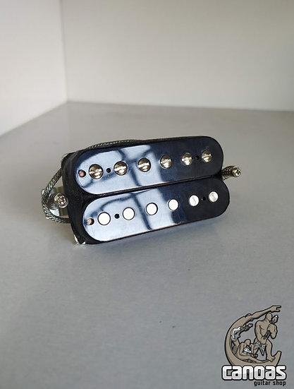 Captador Gibson 490t Ponte