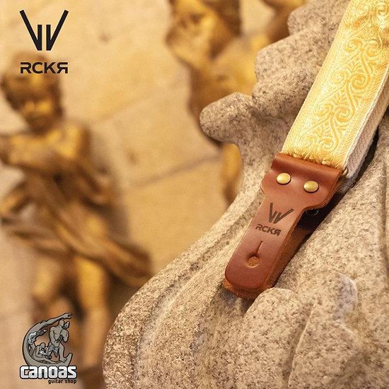 RCKR Straps Everlasting Light