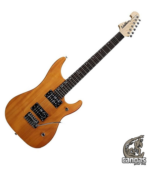 Washburn N1 Signature Nuno Bettencourt
