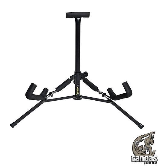 Mini Pedestal para Guitarra/Baixo Fender