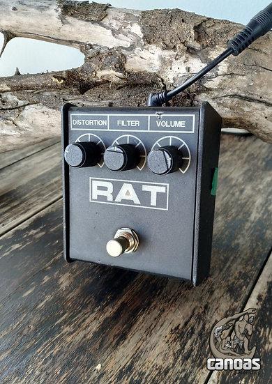 ProCo Rat II