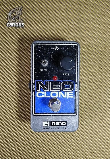 EHX Nano Neo Clone