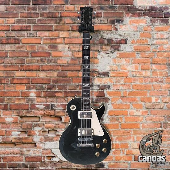 Gibson Les Paul Standard 1988