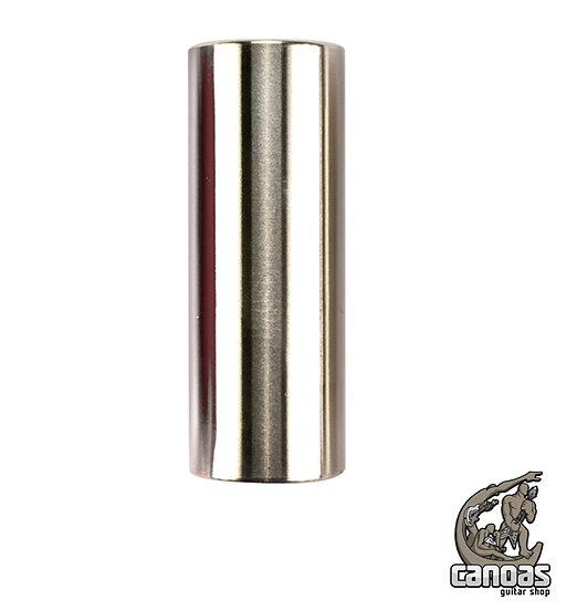 Slide Dunlop de Aço Cromado Médio – 220 SI