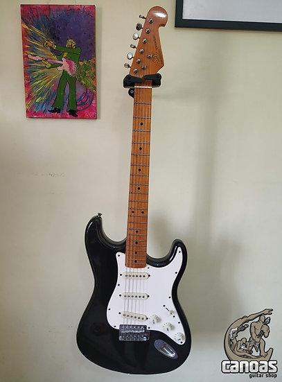 SX Stratocaster Vintage Series Sst57