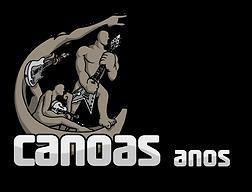 CGS_2anos-logo_pos.png