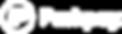 Pushpay+logo+White+RGB+Wordmark+Horizont
