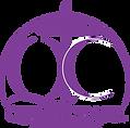 Quinn Chapel purple.png