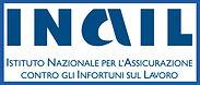 Visita il sito INAIL