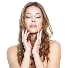 Professionelles Make-up & Schminkkurse, Kosmetikstudio, Make-up, Brautstyling, Region Weggis, Küssnacht am Rigi, Merlischachen, Rotkreuz, Meggen, Luzern.