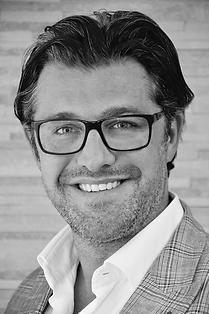 Kosmetik Weggis Zusammenarbeit mit Facharzt Dr. Alexander Fuchs: Botox, Hyaluron, Faltenunterspritzung etc.