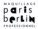 Kosmetik Weggis, paris berlin, Region Küssnacht am Rigi, Meggen, Merlischachen, Luzern