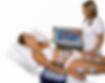 Ultratonebehandlungen, Kosmetik Weggis, Küssnacht am Rigi, Vitznau, Greppen, Merlischachen, Immensee, Meggen, Luzern, Udligenswil, Adligenswil