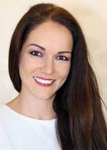 Gabriela Tillmanns, Kosmetik Weggis, Kosmetikstudio bei Küssnacht am Rigi