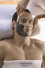 Kosmetik Gesichtspflege Herren, Kosmetikstudio, Make-up, Brautstyling, Region Weggis, Küssnacht am Rigi, Merlischachen, Rotkreuz, Meggen, Luzern.
