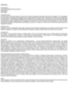 Impressum ULTRATONE Kosmetik- und Figurstudio Weggis Region Küssnacht am Rigi Luzern, Elektrische Muskelstimulation zum abnehmen, straffen, schlank sein, Bikinifigur, Umfangreduktion, Fettabbau, gegen Cellulite, Rückbildung nach Schwangerschaft