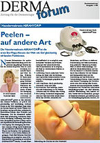 Kosmetik Behandlung Flyer Skin Jet, Weggis, Küssnacht am Rigi, Immensee, Merlischachen, Luzern, Mengen, Rotkreuz, Greppen