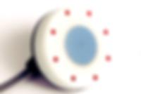 Ultraschall Kosmetik Weggis, Küssnacht am Rigi, Vitznau, Greppen, Merlischachen, Immensee, Meggen, Luzern, Adligenswil, Udligenswil