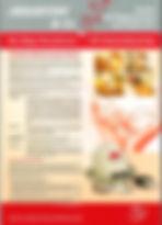 Abrahydri Kosmetik Behandlung, Weggis, Küssnacht am Rigi, Immense, Merlischachen, Luzern, Mengen, Rotkreuz