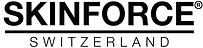 Ultratone gegen Problemzonen, Kosmetik Weggis, Küssnacht am Rigi, Greppen, Immensee, Merlischachen, Mengen, Luzern, Rotkreuz