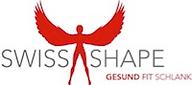 Swiss Shape, Kosmetikstudio, Kosmetik, Make-up, Brautstyling, Region Weggis, Küssnacht am Rigi, Merlischachen, Rotkreuz, Meggen, Luzern.