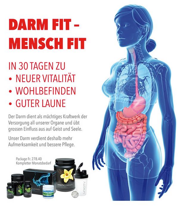 Swiss Shape Partner Weggis Kosmetikstudio, Küssnacht am Rigi, Meggen, Luzern, Merlischachen, Rotkreuz