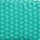Thumbnail: Bellingen Green Picnic Blanket