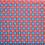 Thumbnail: Capella Orange Picnic Blanket