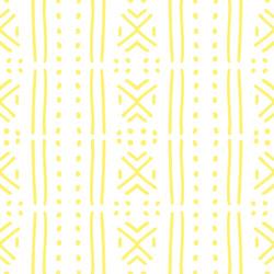 Oslo Yellow
