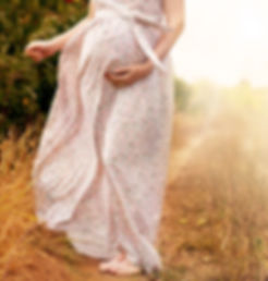 pregnacy, pregnant mother, pregnant, nature, natural