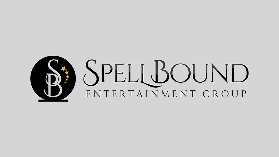 spellbound_primary_logo.jpg