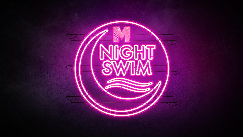NightSwim_Logo_Sign.jpg