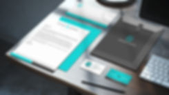 OpticalSource_Branding_MockUp.jpg