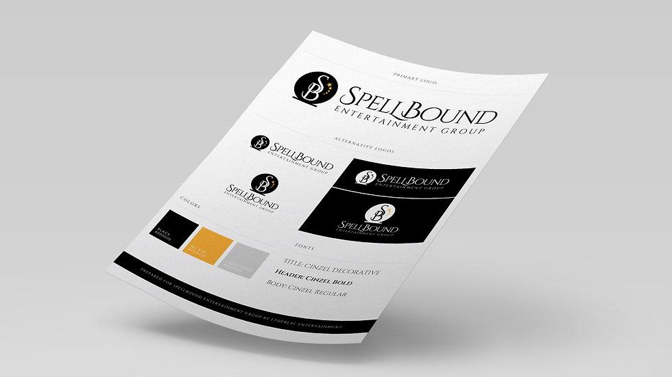 SpellBound_BrandingSheet_MockUp.jpg