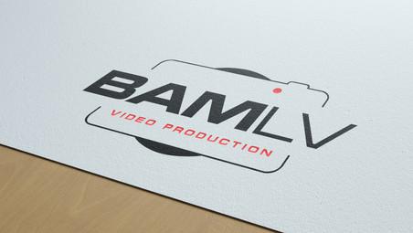 BamLV Video Production