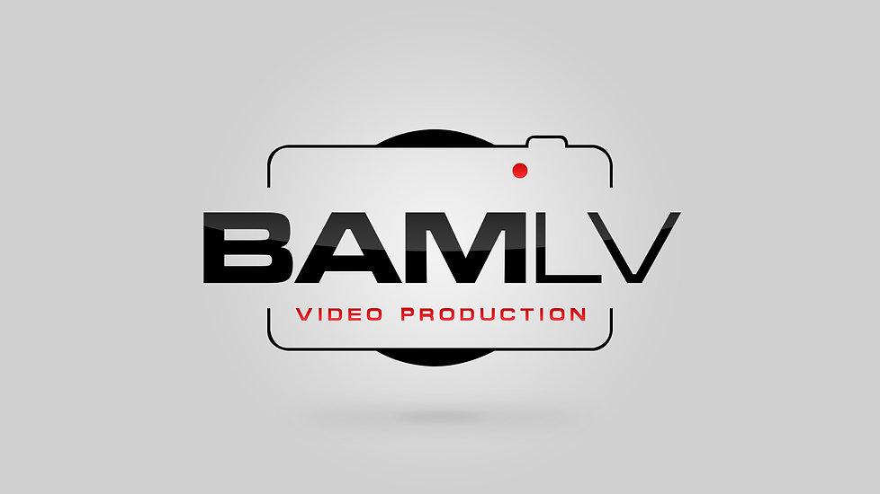 BamLV_Logo.jpg